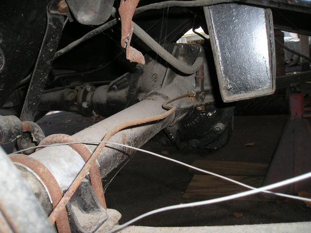 British Car Parts Mg Jaguar Etype Mk2 Mkii Mkx Mk Ix