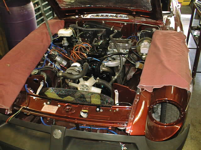 1977 Mgb Wiring Harness besides Triumph Tiger Manual together with Cd10016 furthermore Triumph 500 T100 Wiring Diagram further Mg Midget Track. on tr6 wiring diagram