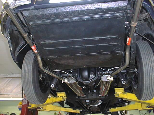 Jaguar Exhaust System Diagram Wiring Database Dish Work Receiver Installation Diagrams British Car Parts Mg: Jaguar Series 3 Wiring Diagram At Freddryer.co